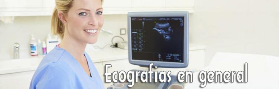 Eco 4D Mama